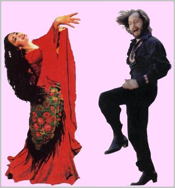Les gens du voyage Danse03